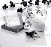 Invitatie de nunta Kado