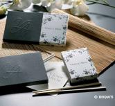 Invitatie de nunta Kyoto
